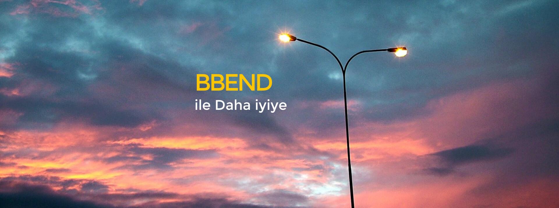bbend Slider -1
